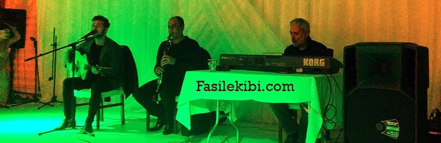 müzisyen grubu kiralama servisi istanbul