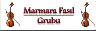 marmara müzik grupları