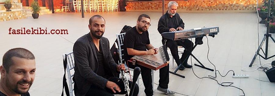 kırklareli müzik grubu