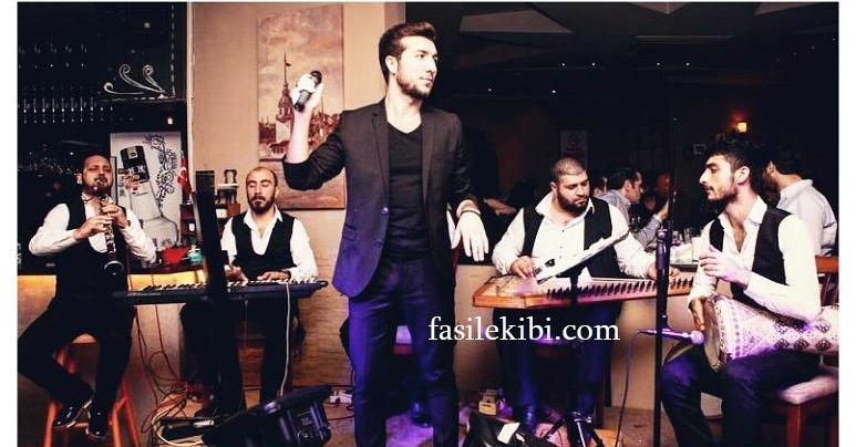 müzisyen grubu fiyatı İstanbul